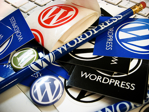 About BestofWPress.com: Best WordPress Tools